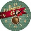 Настенные часы New Time A32