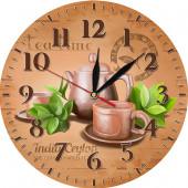 Настенные часы New Time A36