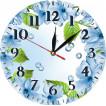 Настенные часы New Time A37