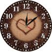 Настенные часы New Time A43