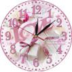 Настенные часы New Time A44