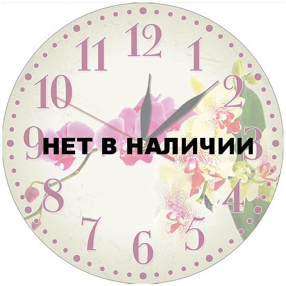 Настенные часы New Time A46