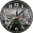 Настенные часы New Time A55