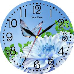 Настенные часы New Time A56