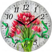 Настенные часы New Time A59
