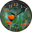 Настенные часы New Time A60