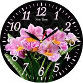 Настенные часы New Time A61