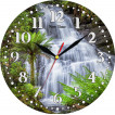 Настенные часы New Time A64-1