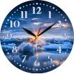 Настенные часы New Time A66