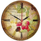 Настенные часы New Time 1
