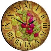 Настенные часы New Time 61