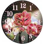 Настенные часы New Time 96