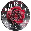 Настенные часы New Time 97
