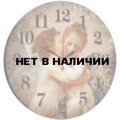 Настенные часы New Time 100