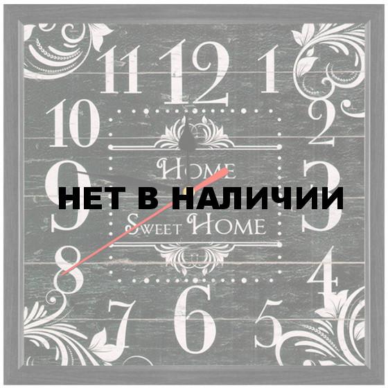 Настенные часы New Time F10