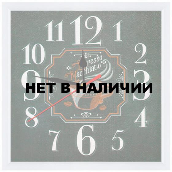 Настенные часы New Time F12