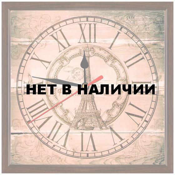 Настенные часы New Time F2