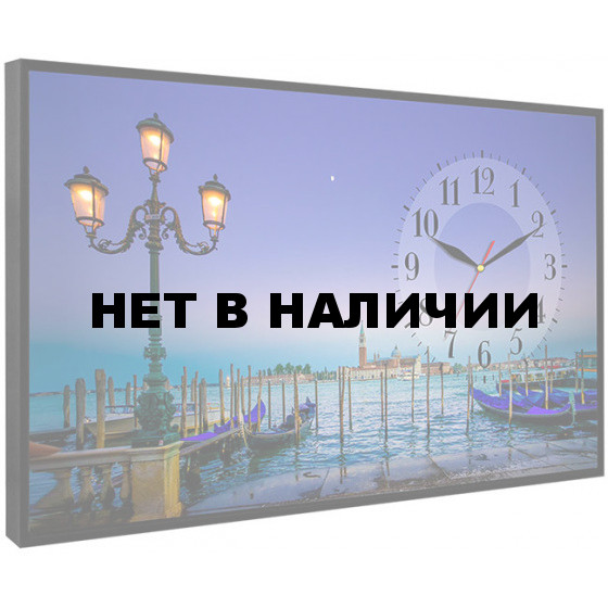 Настенные часы New Time CHL21
