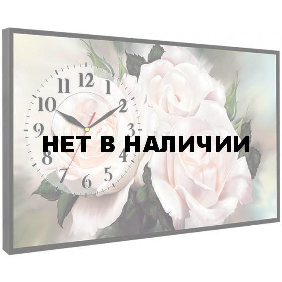 Настенные часы New Time CHL18