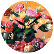 Настенные часы New Time KK648