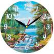 Настенные часы New Time KK778