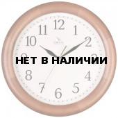 Настенные часы Вега Д 1 Д/7 98