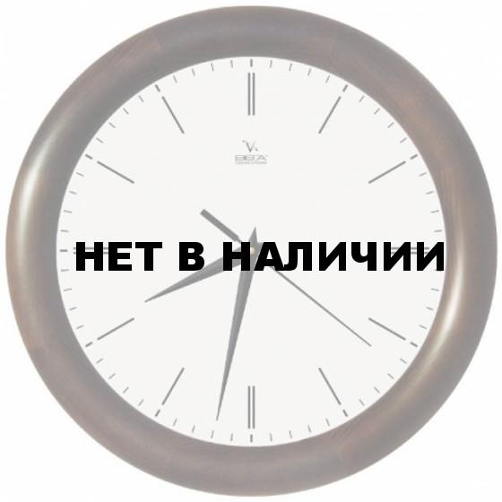 Настенные часы Вега Д 1 МД/7 200