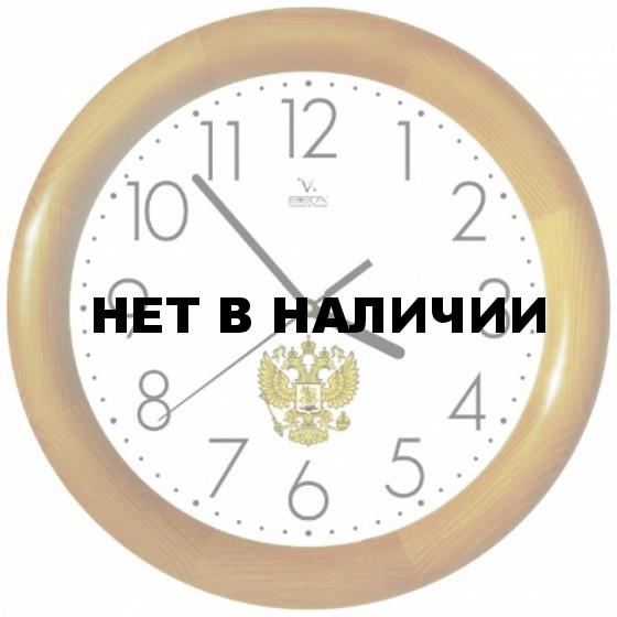Настенные часы Вега Д 1 НД 7 201