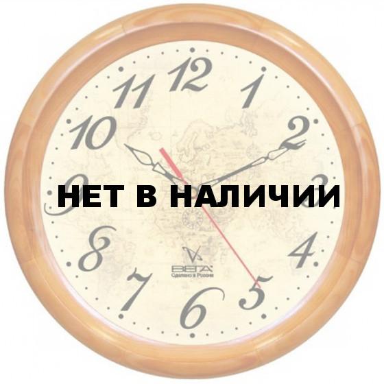 Настенные часы Вега Д 1 НД 7 97