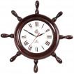 Настенные часы Вега Д 7 МД 6
