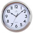 Настенные часы Вега Н 0144