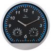 Настенные часы Вега Н 0232