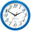 Настенные часы Вега П 1-10/7-272