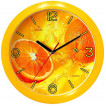 Настенные часы Вега П 1-2/7-11