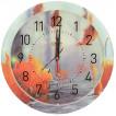 Настенные часы Вега П 1-240/7-240