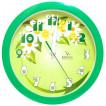 Настенные часы Вега П 1-3/7-106