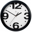 Настенные часы Вега П 1-6/6-226