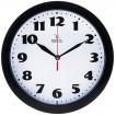 Настенные часы Вега П 1-6/6-45