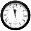 Настенные часы Вега П 1-6/6-47