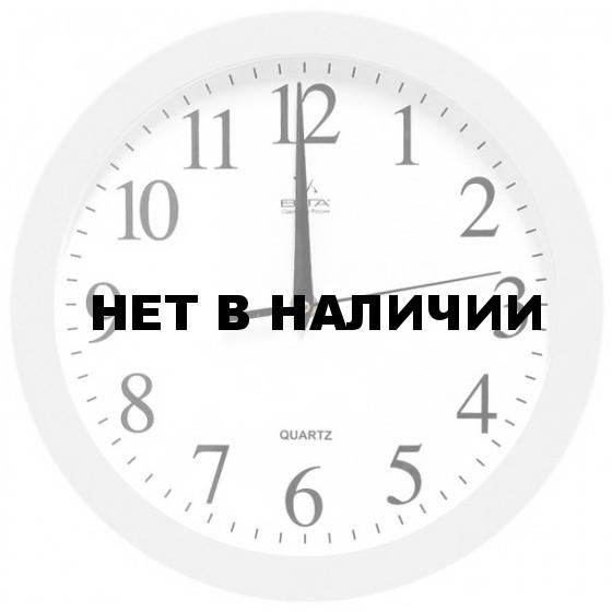 Настенные часы Вега П 1-7/7-7