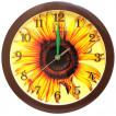 Настенные часы Вега П 1-9/7-15