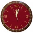 Настенные часы Вега П 1-9815/7-64