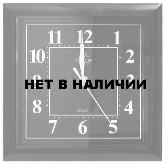 Настенные часы Вега П 3-6-48