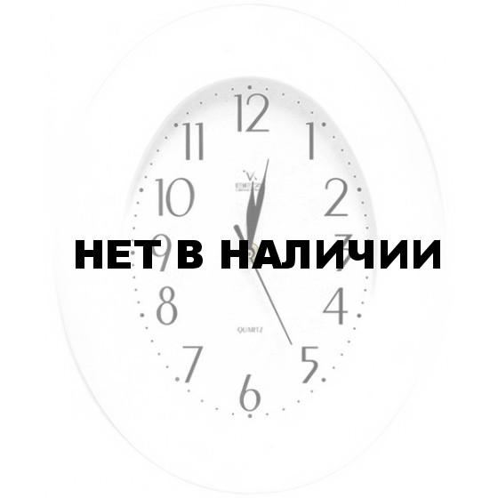 Настенные часы Вега П 5-7/7-21