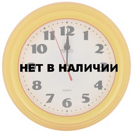 Настенные часы Вега П 6-17-45