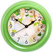 Настенные часы Вега П 6-3-105