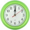 Настенные часы Вега П 6-3-98