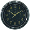 Настенные часы Вега П 6-6-100