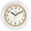 Настенные часы Вега П 6-7-84