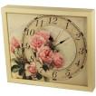 Настенные часы Akita 3034-19